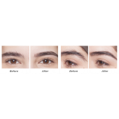 Finishing Touch® Flawless Brows