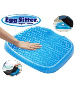 Egg Sitter Deluxe Cushion
